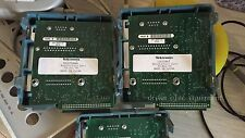 Tektronix TDS2CMAX Extension Module Of Communication