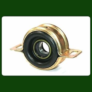 CENTER SUPPORT BEARING  FOR TOYOTA TACOMA ( 1995-2004 ) 4WD ONLY NEW FAST SHIP
