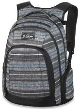 DaKine 101 29L Backpack - Outpost - New