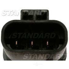 Throttle Position Sensor Standard TH227 fits 90-93 Nissan D21 2.4L-L4