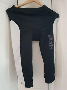 VINTAGE Berg Cycle Shorts - Size - Medium / Large