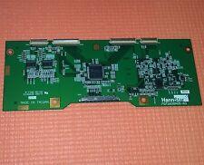 """LVDS BOARD FOR HANSPREE JT261-EU 26"""" LCD TV HANNSTAR 7072600A05-A3"""