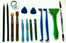Opening Repair  Pry Tools Set Metal Spudger iPhone iPad I iPod Tablets Cellphone