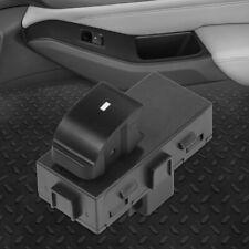 For 07-13 Silverado Sierra Passenger Side Electric Power Window Control Switch