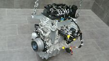 BMW F45 F46 F48 F39 16d Mini F60 Motor Engine 1 Km B37C15A B37 YZ11 2452715
