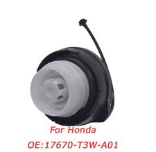 New Gas Fuel Filler Cap For Honda Accord Civic CR-V Fit  Odyssey Pilot Insight