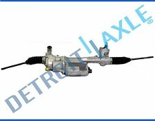 BRAND NEW  Electric Steering Rack And Pinion Assembly for 2011-2014 Ford F-150
