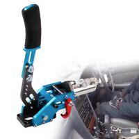 für GM modifizierte hydraulische Handbremse Racing spezielle Drift D8T5