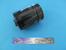 Ölfilter Filter Schmierung VW CADDY I 1,6D CADDY II 9K9A 9K9B 1,9D 1,9TDI 1,9SDI