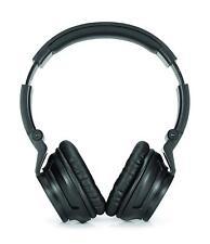 d3fcb41e3a7 HP H3100 Auriculares Estéreo con Micrófono (Negro) audio cristalina  maravillosamente suave
