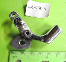 Triumph BSA Montesa Amal Lever Perch p/n AM 18/855  AM18855   1 Count