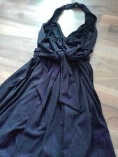 Neues Orsay Kleid Gr. M, mit Schimmer/Glitzerpartikeln