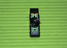"""Interruttore pulsante di unità di controllo per Samsung T28E310EX T24E310X 28"""" LED TV BN96-36316B"""