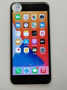 Apple iPhone 6s Plus A1687 16GB T-Mobile/Sprint Clean IMEI Grade C LR-370