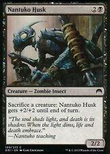 4x Nantuko Husk | NM/M | Magic Origins | MTG