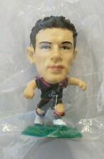 Everton C Corinthian Microstars Football Figures