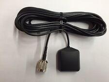 Trimble Standard Patch Antenna Ztn56237 91