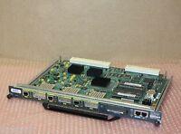 Cisco NPE-G1 Network Processing Engine - G1 73-6988-14 For 7204VXR 7206VXR