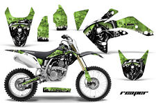 Honda CRF150R  Graphic Kit AMR Racing Decal Sticker Part CRF 150R 07-13 RPG