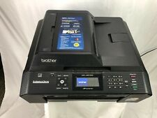Brother MFC-J5910DW All-In-One Inkjet Printer