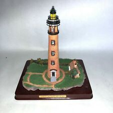 Ponce De Leon Inlet, Fl. Lighthouse Oneida Studios 1998 Lighthouse Point Collect
