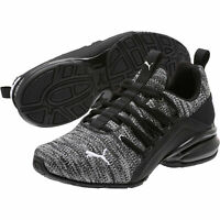 PUMA Axelion Training Shoes JR Kids Shoe Kids