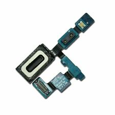 Samsung Galaxy S6 Edge Ear Speaker Earpiece Flex Cable G925A G925V G925P G925T