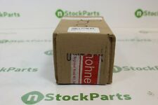 HOHNER IN96-AB2S-66A0-0006 NSFB - ENCODER