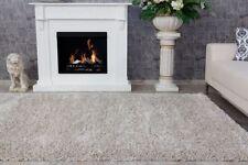 Wohnraum-Teppiche aus Polypropylen 240 cm Breite x Nutzinhalt