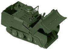 1/87 Roco MiniTanks  5077 - M9 Armored Combat Earthmover - Model Kit