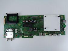 "Sony KDL-43W809C 43"" LED TV Scheda Principale 1-893-880-11 (173525511)"