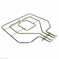 BOSCH & NEFF COOKER OVEN DUAL CIRCUIT GRILL ELEMENT 448332 A9671