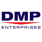 DMP Enterprises Pty Ltd