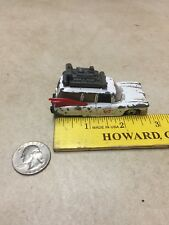 Vtg Ghost Busters Ii 1989 Car Toy