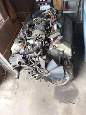 BMW M62 4.4 V8 Engine Non Vanos