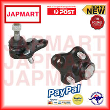 TOYOTA COROLLA AE101/AE102 09/1994 ~ 09/1998 FRONT BALL JOINT F600-OCYT-JB