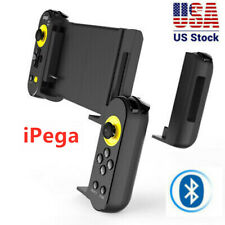 IPega PG-9167 BT4.0 Wireless Gamepad Stretchable Game Controller Joystick Tablet