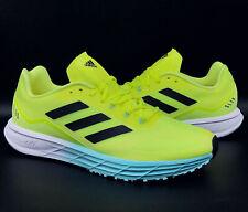 Adidas SL20 Men's Running Shoes UK Size 8.5 - Adidas Samples