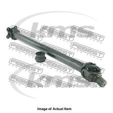 New Genuine FEBEST Propshaft Axle Drive ASBM-PSF15 Top German Quality