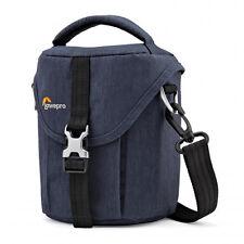 Lowepro Bag Scout SH 100 Sh100 Slate Blue Ardoise