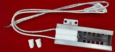 5303935066, Gas Oven Igniter Replaces Electrolux