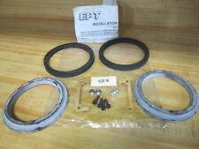 Emerson Power Transmission AL60 AK Gasket Kit AL60AK