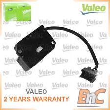 BLENDING FLAP CONTROL RENAULT VALEO OEM 7702163822 509229 GENUINE HEAVY DUTY