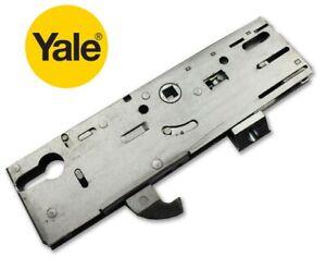 Yale YS170 Upvc - Composite Door Lock Replacement Gearbox Lock 35mm & 45mm
