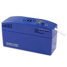 HUMI-CARE EH Plus Electronic Humidifier