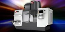 Peak Machine Shop Services, CNC Milling, Fast Prototyping, Contact for Quote
