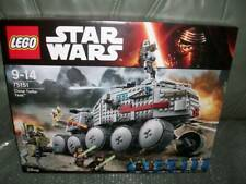 LEGO Star Wars 75151 CLONE TURBO TANK* NEU&OVP/brandnew&factory sealed