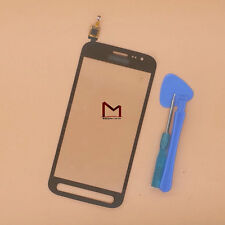 For Samsung Galaxy Xcover 4 G390 Touch Screen Digitizer Glass Replacement+Toosl