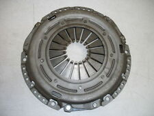 Performance Clutch Plates