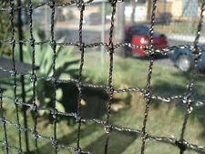 PREMIUM Netting / STAINLESS STEEL / Possum Control - Vege Garden - 2.5m x 1.8m